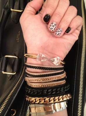 These Jay Sky leather and gold chain bracelets has an edgy vibe that will rock your outfits! http://yamakny.com/collections/jewelry/products/jay-sky-leather-chain-wrap-around-bracelet-light-pink  http://yamakny.com/collections/jewelry/products/jay-sky-leather-chain-wrap-around-bracelet-light-gray-blue  http://yamakny.com/collections/jewelry/products/jay-sky-leather-chain-wrap-around-bracelet-lemon-yellow  http://yamakny.com/collections/jewelry/products/jay-sky-leather-chain-wrap-around-bracelet-green  http://yamakny.com/collections/jewelry/products/jay-sky-leather-chain-wrap-around-bracelet-orange  XOXO, Yamak