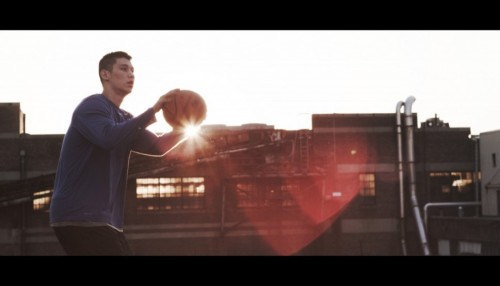 neaato:  Linsanity: the Movie  For those in LA we are bringing the film to you for the VC Film Festival next Thursday 5/2. Tickets are almost sold out so secure yours now! This is our only planned LA screening until our distribution. For those not in LA signup for our street team to help us bring Linsanity to your town: http://bit.ly/XsMYrp   Yes please. -cch