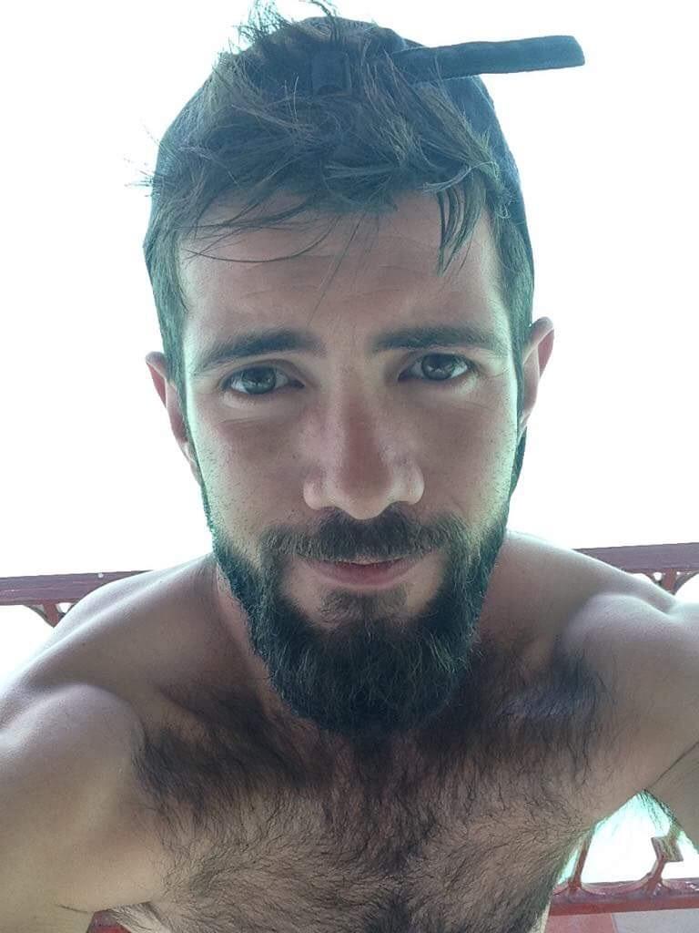 2018-06-04 05:20:19 - wiattps twitter beardburnme http://www.neofic.com