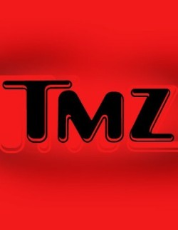 I am watching TMZ                                                  28 others are also watching                       TMZ on GetGlue.com