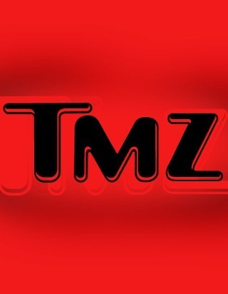 I am watching TMZ                                                  35 others are also watching                       TMZ on GetGlue.com
