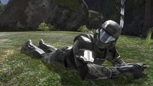 im-gonna-wreck-it:  ladies  Watcha thinkin bout Oh, I dunno.. ODST stuff, I guess.