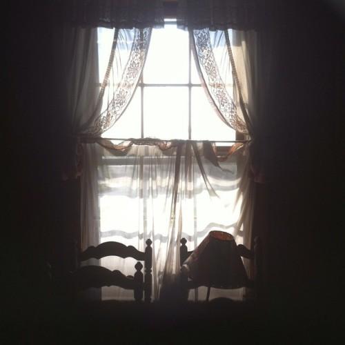 #antiquing #decay #light #delawareigers #deigers