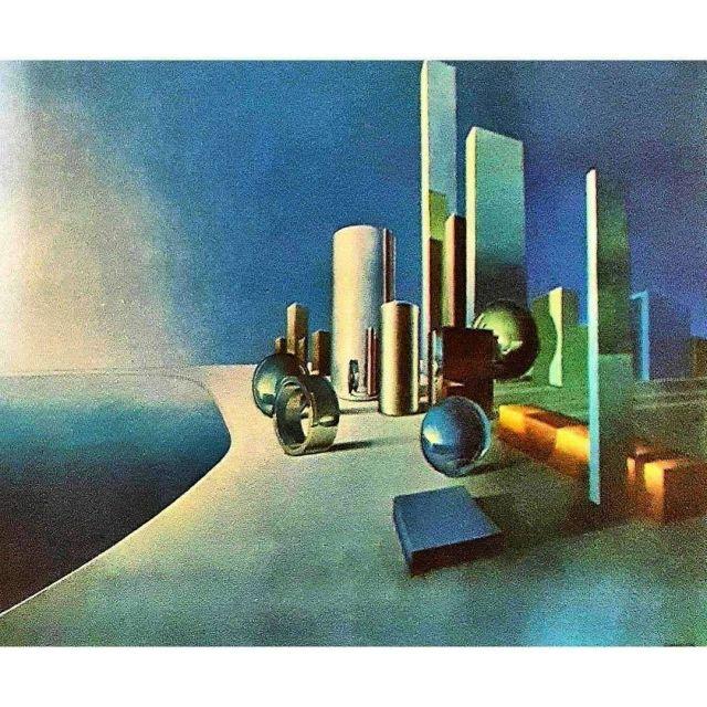 Ralph Hertle Until Now 1970 Original Lithograph https://www.etsy.com/listing/475022604/ralph-hertle-until-now-1970-original?utm_source=crowdfire&utm_medium=api&utm_campaign=api  · · · #ralphhertle #untilnow #lithography #art #untilnowfashion #blogger #untilnowmovie #printmaking #blogging #untilnowcafe #homeart #homedecor #artgallery #abstractart #modernart #interiordecor #artists https://www.instagram.com/p/CVgiqikLd4z/?utm_medium=tumblr #ralphhertle#untilnow#lithography#art#untilnowfashion#blogger#untilnowmovie#printmaking#blogging#untilnowcafe#homeart#homedecor#artgallery#abstractart#modernart#interiordecor#artists