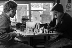 2014 - chess