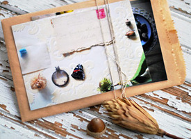 Pikaland's 9 Tips to be More Creative on Etsy