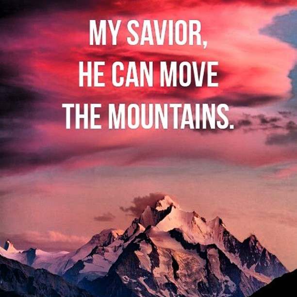 i-am-jesus-freak:  He is mighty to save!! Forever author of salvation! He rose and conquered the grave!! #amen #hillsong #mightytosave #song #lyrics #music #worship #god #jesus #jesuschrist #christ #christian #love #photography #hope #holyspirit #today #trust #teamjesus #thegospel #truth #deus #daily #devotional #inspiration #espiritosanto #faith #bible #biblia #believe #bibleverses #verses
