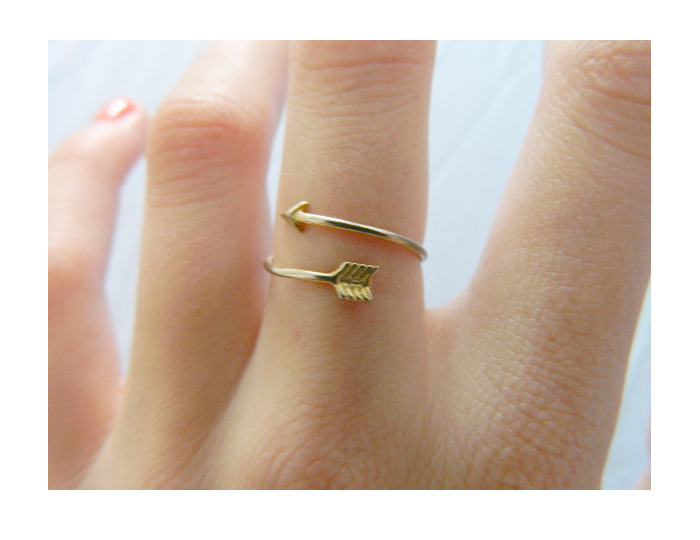 cooldcoffee:  peachhtea:  theparisiankid:  ring ring  where can i get this omg  I LOVE THIS