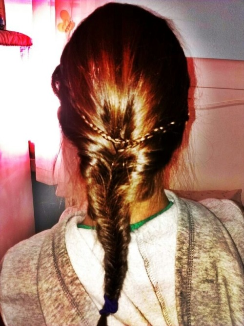 FishTail… Superrr good