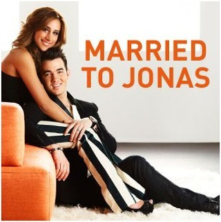 "I'm watching Married to Jonas    ""Now that I've caught up on @MarriedToJonas, I so want to be BFFs with @JoeJonas.""                      Check-in to               Married to Jonas on GetGlue.com"