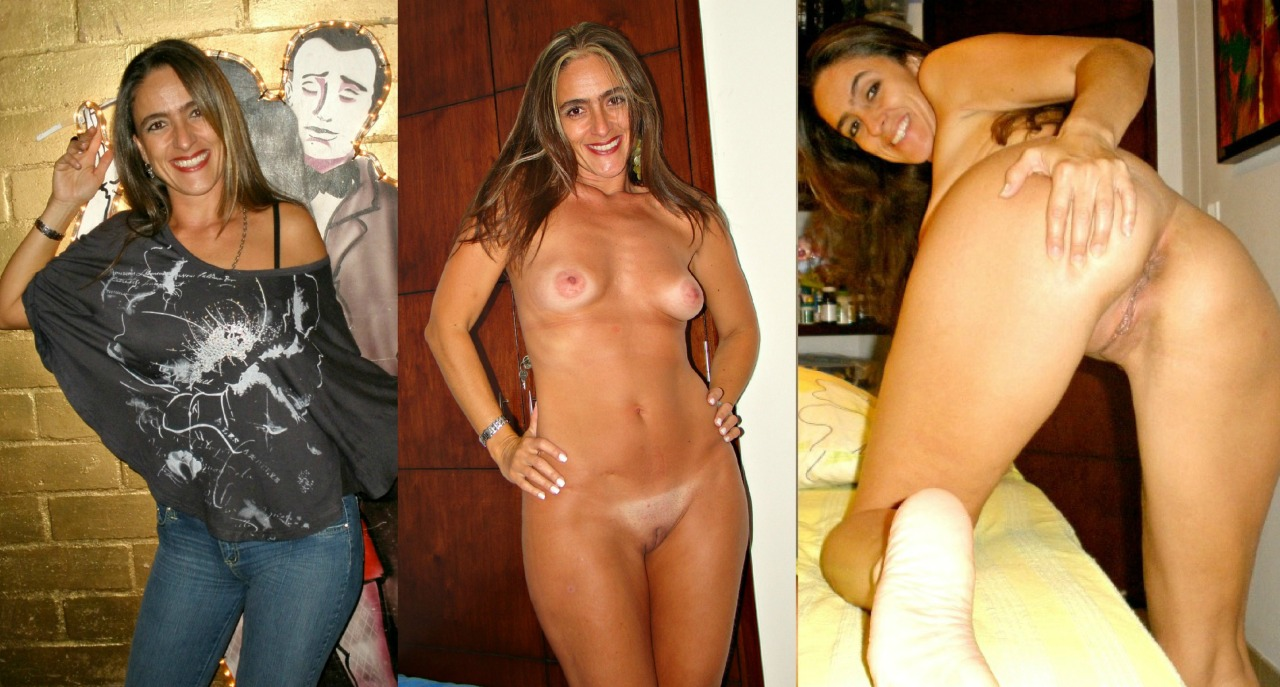 greatestmilfmature:  Milf Giselle spreads for us.  www.thegreatestporn.com