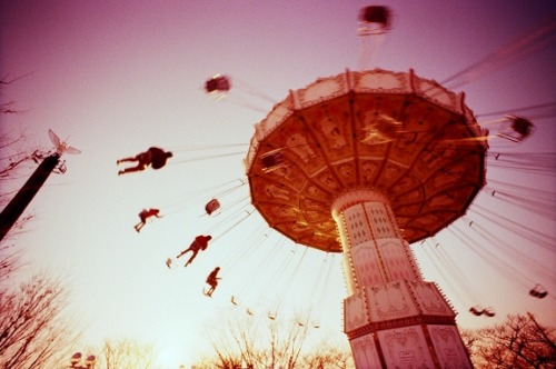 lomographicsociety:  Lomography Camera of the Day - LOMO LC-Wide Get it online!
