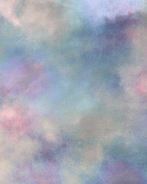 """""""Untitled (Cloudscape) 20121031v"""" by Tchmo"""