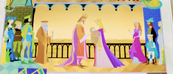 disney Aurora Sleeping Beauty screencaps Disney Princess Prince Philip hjn1 hjn1k