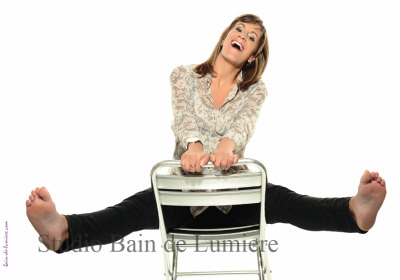 http://www.photosfashion.com/offrir-book-photo-femme-30-ans.html