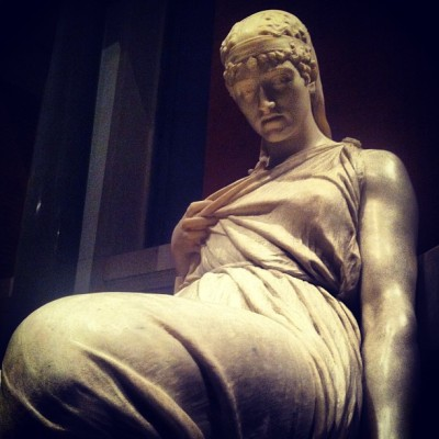 #art #sculpture #nyc #met #webstagram #editsrus #editjunkie #igaddict #instamood #photooftheday #all_shots #gmy #spectacular_works  (at The Great Hall at The Metropolitan Museum of Art)