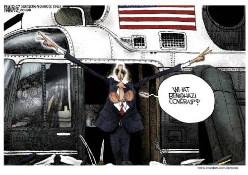 Michael Ramirez Cartoon - Tue, May 07, 2013, http://j.mp/12MMLRo