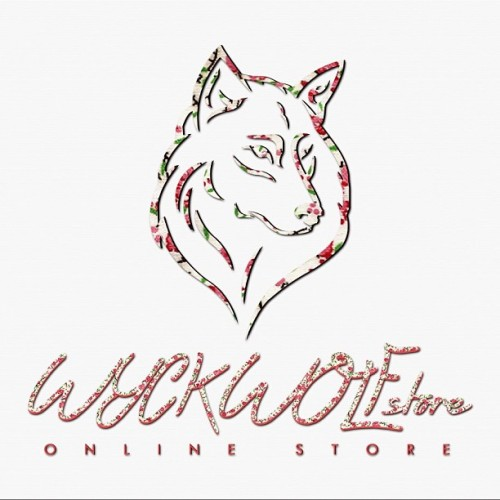 Follow @wyckwolfstore today. The online store for ladies!!!