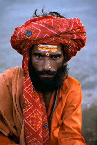godslonelykid:  By Steve McCurry