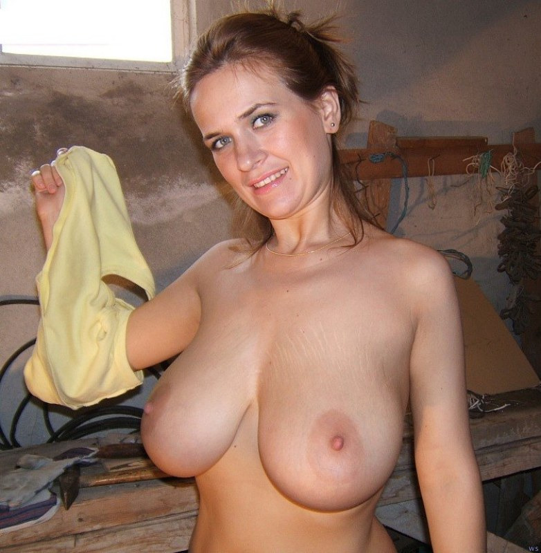 superhotmilfs:    Mature Fuckers - MILF's, Matures and Grannies - Also on Twitter!