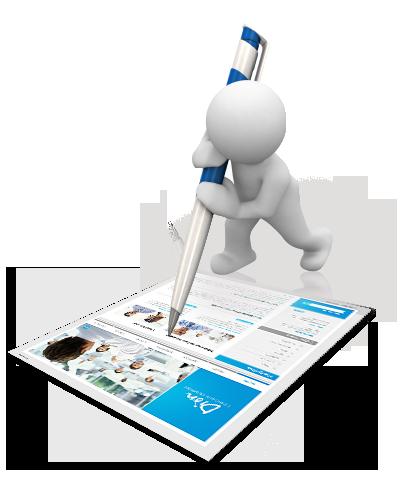 Ergonomie site web entreprise   Comment sy prendre ? tumblr inline mkq6e2tg3F1qz4rgp