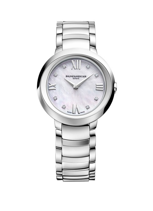 image Promise and win with @Baumeetmercier Promise and win with @Baumeetmercier tumblr inline ne7npuY5C01rubh6k