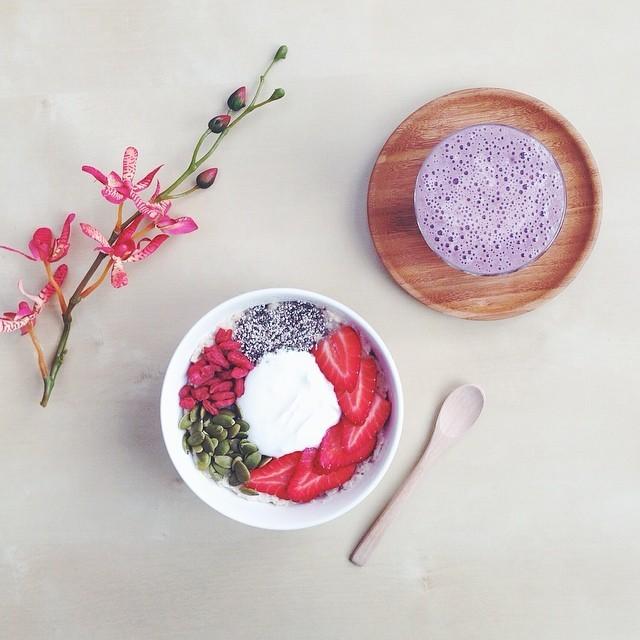organic goji cream en français.jpg