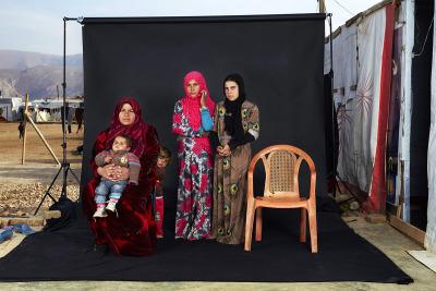 #world_press_photo, #dario_mitidieri, #portraits, #refugees, #migrants