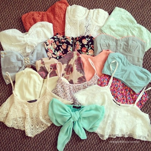 biitchtastic:  give me all of these
