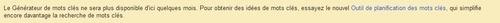 Le générateur de mots clés adwords prend bientôt fin ! tumblr inline mqqvv4yfEf1qz4rgp