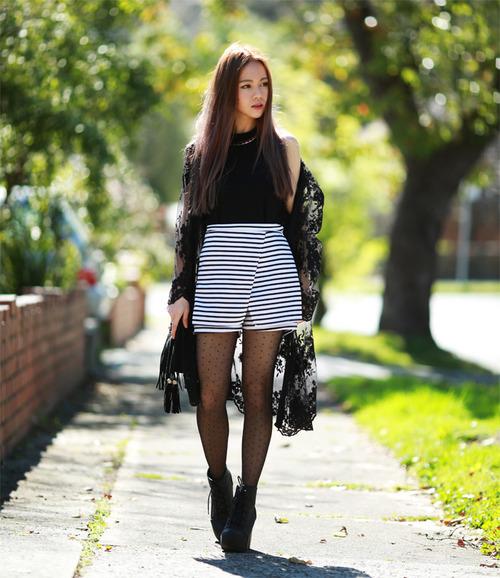 chloeting.com, style, Fashion