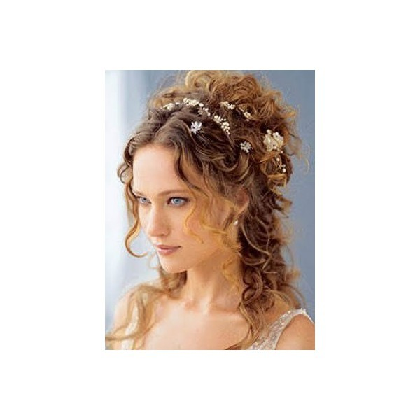 Wedding Hairstyles 2011 Fashion Hairstyles   (clipped to polyvore.com)