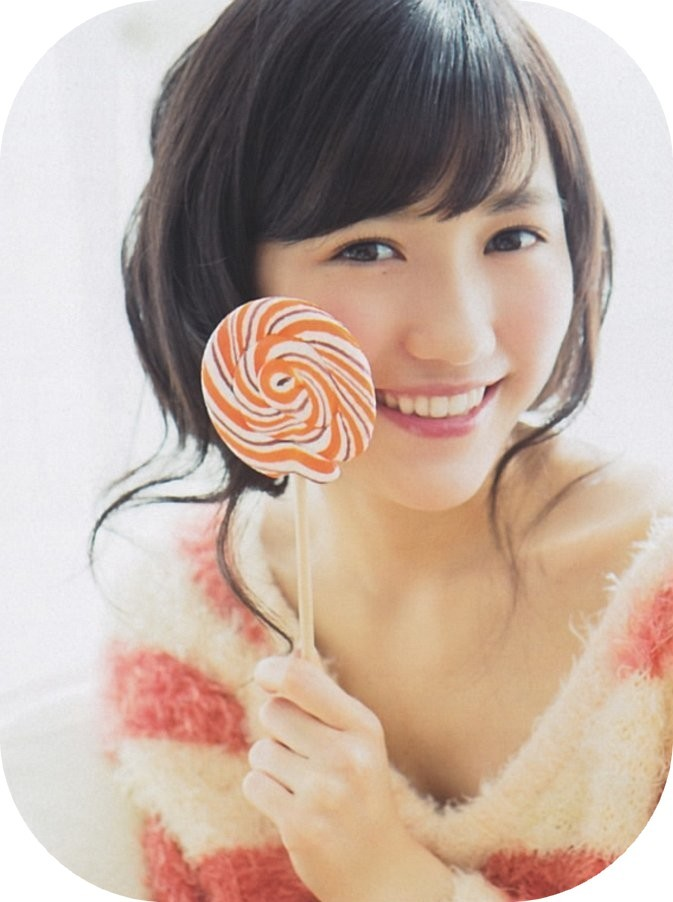 Watanabe Mayu (Team A) Tumblr_mxiyh4bTsm1rqn8xlo2_1280