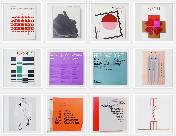 Please follow Display on Instagram (@thisisdisplay) for more research and discoveries in graphic design history.