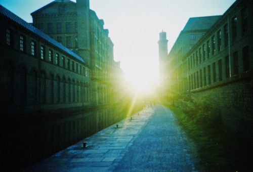 Explore Lomography Nearby - Bradford, West Yorkshire, United Kingdom