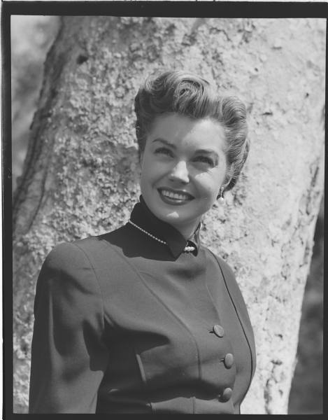 Esther Williams- c.1951 (x)
