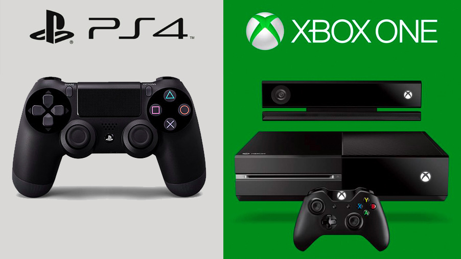 Specs: Xbox One vs PlayStation 4Microsoft has just revealed its next generation console, the Xbox One, so we thought we'd give you…View Post