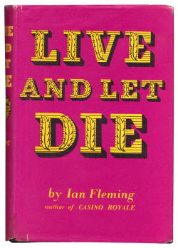 mudwerks:  live and let die (by maraid)