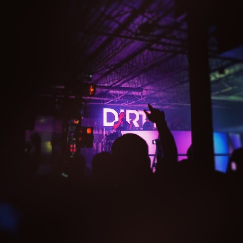 #dirtyphonics #quad #rave #rolling #lights #edm #plur #bass #fuckingawesome