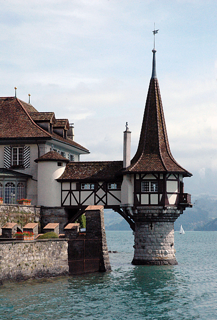 allthingseurope: