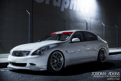 David's G37-Photo by meBe sure to follow me for more photos at:My tumblrMy facebook