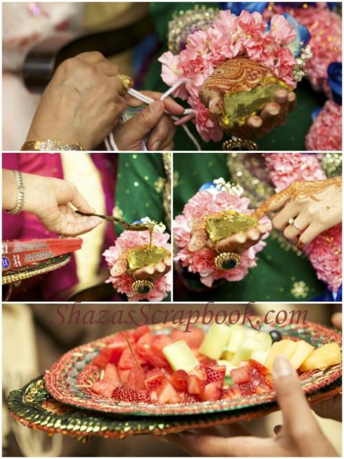 Check out our Mehendi pictures on the blog: http://shazasscrapbook.com/2013/01/18/fridays-feature-nouman-shazas-mehendi/