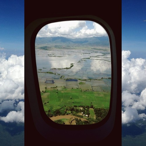instagators:  Domestic Travels > Back to a beautiful island called Bali #LNFinINDO