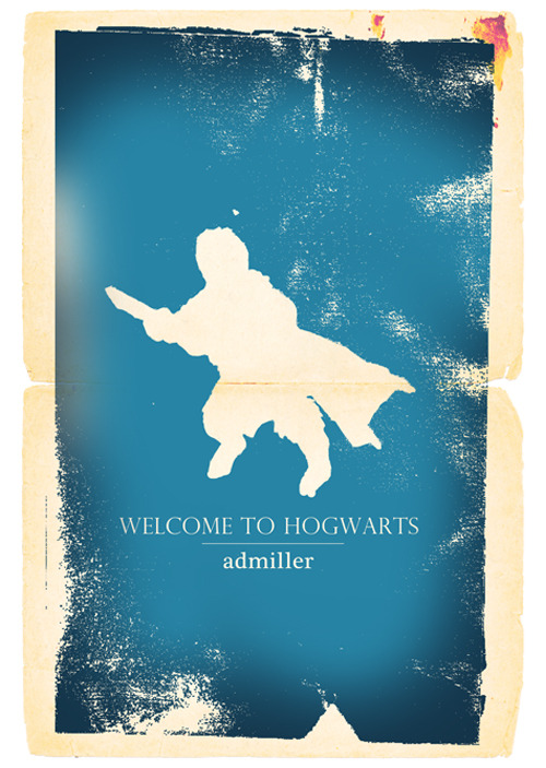 Welcome to Hogwarts by admiller  Kurt isn't safe at the McKinley School of Magic. So he transfers to the fabled Hogwarts, where he meets a dapper Prefect named Blaine, a pair of hyperactive Beaters, and a quiet Gryffindor named Flint in his suddenly crazy life in the Ravenclaw House.