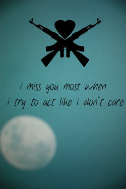 defend-pop-hardcore-punk:  Man Overboard - I Like You