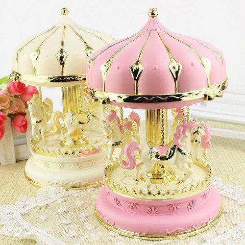pastel princess kawaii sanrense pink sugarykittens