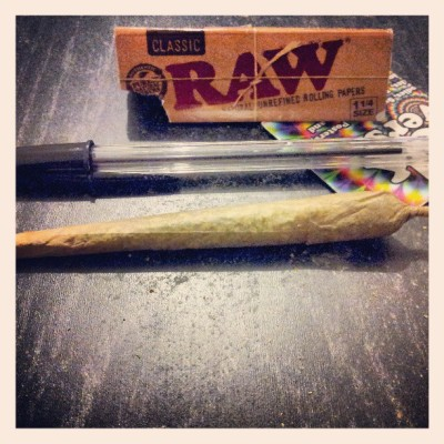 Haven't rolled in a min. Still go it tho.