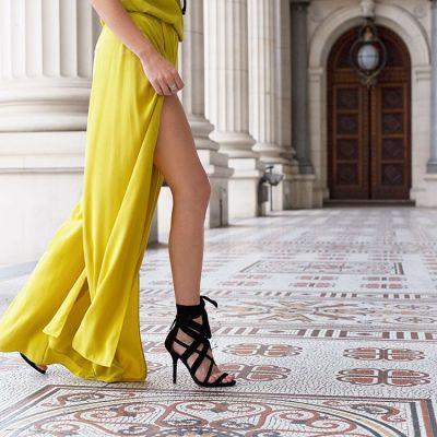 #streetstyle, #stylesnooperdan, #fashion
