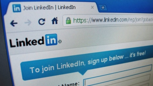 LinkedIn Allows Users To Get 'Visual'Since its inception, LinkedIn has been a place for professionals to connect and share…View Post