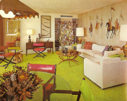 oldflorida:  Florida spaces, 1968.